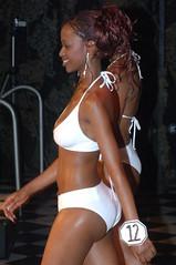 DSC_0727 Miss Southern Africa Beauty Contest Swimwear Bikini Fashion Model (photographer695) Tags: 2005 africa beauty fashion model contest southern bikini miss swimwear