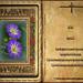 Evangelio según San Lucas 11,29-32.    Miércoles 20 Febrero 2013
