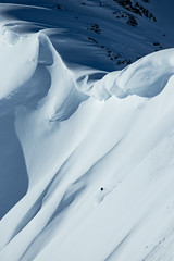 Swatch Skiers Cup 2013 - Zermatt - PHOTO D.DAHER-19.jpg