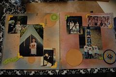 Boy Scout Album (alicia mac) Tags: load15
