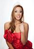 Miss World Malta 2011