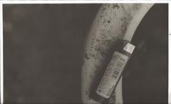 Printed on 11x17 fiber based matte (anthonyiii_) Tags: morning blackandwhite white black love film college night darkroom 35mm canon dark paper lost photography hope major poetry artist photoshoot ae1 good sleep contemporary room smoking socal poet despair mornings norcal conceptual fiber cigarettes smokers loved matte based baw 11x17 filmphotography