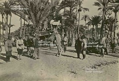 El Arish, transport of Turkish wounded (blauepics) Tags: world history turkey canal photo sand war desert image palestine wounded wwi transport egypt picture el krieg east trkei photograph german empire soldiers historical ottoman ww1 middle bild camels osten gypten palstina worldwar turkish reich sinai wste soldaten worldwar1 deutsche germans deutsches geschichte historisch weltkrieg trken suez kamele 1weltkrieg arisch arish mittlerer osmanisches verwundete