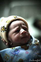 Ibn Ahmed (baragbahzen) Tags: light shadow baby sun cute kids photo kid adorable