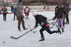 IMG_0711 (The Hockey Foundation) Tags: india hockey icehockey ladakh indiaicehockey adamsherlip hockeyfoundation uploaded2113