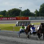 Cambridge Raceway P1210627 thumbnail