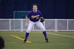 20_0192 (Joels Fastpitch Photos) Tags: minnesota university state northwest bart msu rochester missouri dome softball ncaa robinson bearcats mavs mavericks mankato brittani 2013 dii