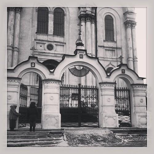#temple #church #travel