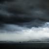 Weighty Cloud (sebistaen) Tags: sea sky cloud boat flickr land gibraltar sebistaen