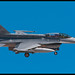 F-16C Fighting Falcon - LF - 94-0282 - Singapore