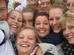 D2 en MA1 naar Texel sept.2007 053