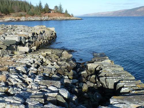 Otter Ferry 3