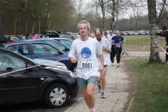 jogging 2010 1377 (Patrick Williot) Tags: yards waterloo jogging challenge brabant 2010 wallon 13000 jogging2010 sporidarite