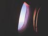 (.ultraviolett) Tags: above lighting light sun window plane aeroplane