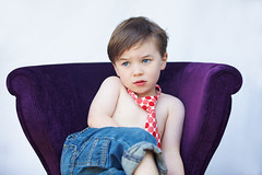 The tie 8 (catherinelaceyphoto) Tags: family boy love girl kids canon ties children kid chair child father joy daughter mother son losangelesphotographer catherinelacey losangelesfamilyphotographer