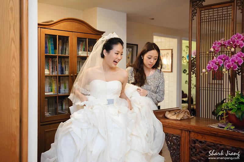 婚攝,台北君品酒店,婚攝鯊魚,婚禮紀錄,婚禮攝影,2013.01.19.blog-0014
