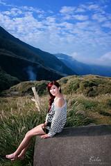 signed.nEO_IMG_IMG_3596 (Timer_Ho) Tags: portrait cute girl beauty canon pretty sweet lovely kila   eos5dmarkii
