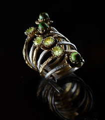 (Andrey Y. Rogozin) Tags: lighting light stilllife studio ring         juelry