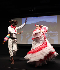cumbia5 (Instituto Cervantes de Tokio) Tags: trip travel viaje colombia  viajar discover institutocervantes  viaja