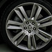"2013 Jaguar XFR wheel.jpg • <a style=""font-size:0.8em;"" href=""https://www.flickr.com/photos/78941564@N03/8573121960/"" target=""_blank"">View on Flickr</a>"