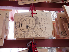 原田明絵の壁紙プレビュー