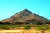 Arunachalam Giri (lotuscuts) Tags: temple shiva lingam thiruvannamalai arunachalam annamalaiyar