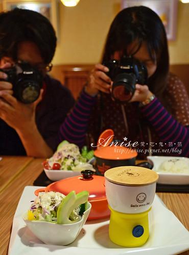 有幸福Cafe_028.jpg