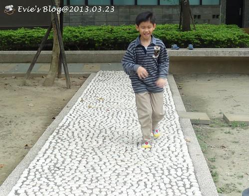 DSC05997