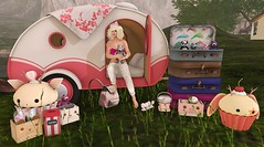 My Gacha Goodies (Charisma Jonesford) Tags: truth noodles paperdoll belleza floorplan vespertine commoner slink sways halfdeer teefy pididdle intrigueco montissu standbyinc gosboutique
