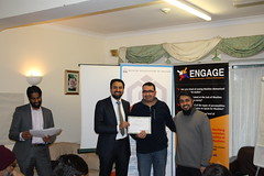 238 (MABonline) Tags: training media muslim association engage mab elhamdoon