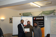 234 (MABonline) Tags: training media muslim association engage mab elhamdoon