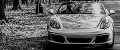 DSC_7833-Edit (SgtGigglebox) Tags: s porsche boxster 981 2013