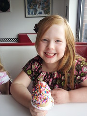 20130324_141645 (TheFairView) Tags: tabby icecreamcone