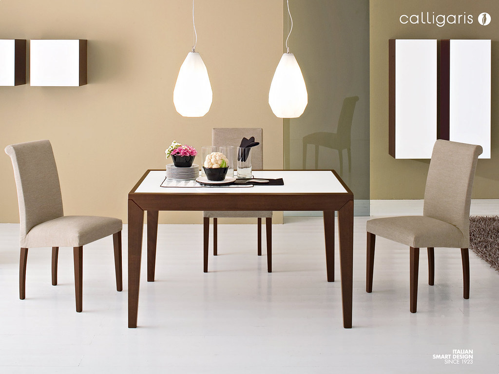 The world s best photos of calligaris and chairs flickr hive mind