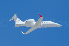 N88MZ - Bombardier - Lear 60 (lijk604) Tags: airplane nikon unitedstates florida aircraft aviation airline fortlauderdale spotting winglets lear bombardier lear60 fll bizjet lj60 kfll 60411 fortlauderdaleintlairport nikond7000 johnklos n88mz nikkor70200mmf4gvr