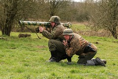 """Mapledurham - The eagle has landed"" (Barry James Wilson) Tags: eagle landed has the mapledurham"