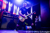 Bad Religion @ Saint Andrews Hall, Detroit, MI - 04-02-13