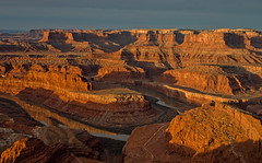 Dead Horse Point (David Swindler (ActionPhotoTours.com)) Tags: horse point dead utah canyonlands