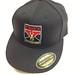 Essex Surfhousing logo hat
