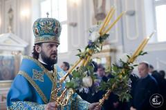 (spbda) Tags: prayer christian academy seminary orthodox bishop liturgy spbda