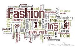 word cloud green brown (slompashirt) Tags: wordcloud