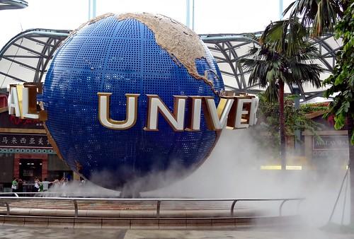 Gaya Bermain Capsa Susun Judi Online Untuk Pemula Memasang Statue Of Unity