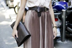 # INSPIRATION (Socit Anonyme ) Tags: fashion blog moda gonna worldcitizen silviacappelletti