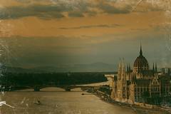The Largest Building in Hungary (ionut iordache) Tags: building texture canon river hungary budapest danube orszghz magyarorszg canonef70200mmf28lusm hungarianparliamentbuilding canoneos50d canon50d lajoskossuthsquare mygearandme mygearandmepremium mygearandmebronze mygearandmesilver mygearandmegold mygearandmeplatinum mygearandmediamond