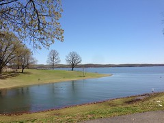 Kentucky Lake (Shan213) Tags: kentucky tennesseeriver kentuckylake kenlake kenlakestatepark