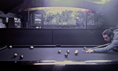 pool (brum) Tags: ireland sports pool night ball pub cork balls 8 freetime irishlife livingsocial tablesport pubslife