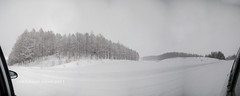 -Furano Hokkaido Japan (J.D Chen ) Tags: trip travel vacation japan sapporo nikon hokkaido tour jr   backpacker  furano  d80