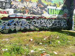 ankra enero etak (all killer no filler) Tags: enero pi byb sra tfn ankra etak