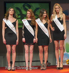 4 Miss Earth @ greenEXPO 13 (Christian Leitner) Tags: vienna wien canon fire for austria sterreich model fotograf photos earth air iii cotton fotos 5d grn miss fashionshow runway mk catwalk fairtrade sustainable 2012 designers 2010 heldenplatz modenschau baumwolle 2011 messehalle ecofashion modeschau 2013 greenexpo missaustria photographerchristianleitner biomode komode beauties caseearth modeschau