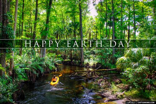 Happy-Earth-Day-2013-Kayaking-the-Loxahatchee-River